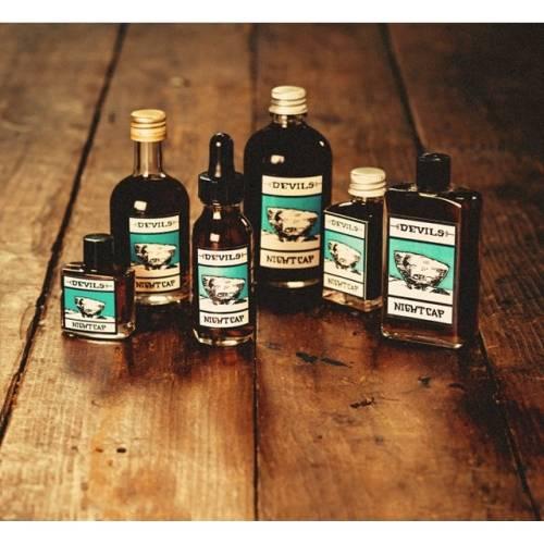 parfums et cosm tiques de bonne qualit pas cher marseille parfum pas cher et eau de toilette. Black Bedroom Furniture Sets. Home Design Ideas