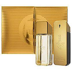 coffret parfum One Million Paco Rabanne